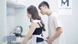 freeforn chinese boy fucking her stepsister