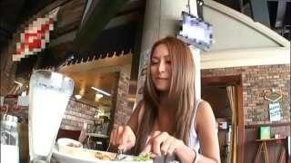pronfreevideo 丰满的亚洲女孩