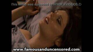 xvideos.com.Diora Baird Sex Scenes In Young People Fucking – XVIDEOS.COM