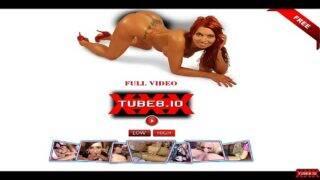 Yummy Free Amateur Webcam Porn Video